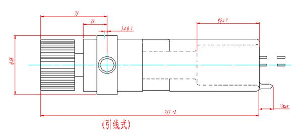 杭州万东电子有限公司